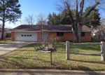 Foreclosed Home in Terrell 75160 CHARLES LN - Property ID: 3201113113