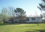 Foreclosed Home in Rio Vista 76093 CASA VISTA DR - Property ID: 3201119700