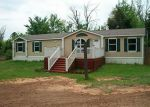 Foreclosed Home in Omaha 75571 COUNTY ROAD 3324 - Property ID: 3201126252