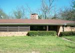 Foreclosed Home in Mount Vernon 75457 KAUFMAN ST S - Property ID: 3201127127