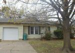 Foreclosed Home in Sherman 75090 E SUMMIT ST - Property ID: 3201128453