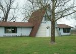 Foreclosed Home in Sulphur Springs 75482 COUNTY ROAD 1171 - Property ID: 3201129323