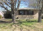 Foreclosed Home in Sherman 75092 W WASHINGTON ST - Property ID: 3201130196