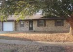 Foreclosed Home in Sherman 75090 KANSAS ST - Property ID: 3201132846