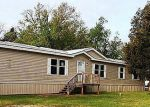 Foreclosed Home in Kemp 75143 LAKESHORE DR - Property ID: 3201133264