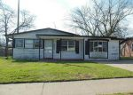 Foreclosed Home in Fort Worth 76105 STRONG AVE - Property ID: 3201142465