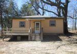 Foreclosed Home in Honey Grove 75446 JAMES FANNIN RD - Property ID: 3201152541