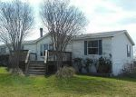 Foreclosed Home in Joshua 76058 COUNTY ROAD 911 - Property ID: 3201154286