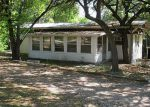 Foreclosed Home in Whitney 76692 CHEROKEE TRL - Property ID: 3201158224