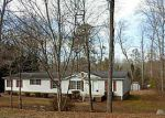 Foreclosed Home in Mooresville 28115 SAILWINDS RD - Property ID: 3201161297