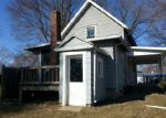 Foreclosed Home in Logansport 46947 JOHNSON ST - Property ID: 3201185837