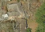 Foreclosed Home in Summerville 29485 PHEASANT LN - Property ID: 3201301451