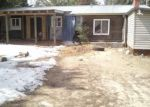 Foreclosed Home in Atlanta 49709 RYAN RD - Property ID: 3201382473