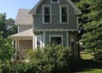 Foreclosed Home in Glenvil 68941 BRUCE ST - Property ID: 3201397815