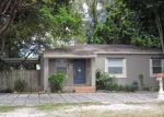 Foreclosed Home in Miami 33155 SW 72ND CT - Property ID: 3201417515