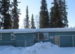Foreclosed Home in Fairbanks 99709 BIRCH LN - Property ID: 3201456951