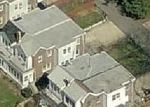 Foreclosed Home in Philadelphia 19124 ALLENGROVE ST - Property ID: 3201467443