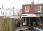 Foreclosed Home in Trenton 08611 JERSEY ST - Property ID: 3201473576