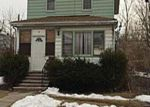 Foreclosed Home in East Orange 7018 BROOKWOOD ST - Property ID: 3201487142