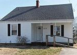 Foreclosed Home in Narrows 24124 ROBERTA ST - Property ID: 3201493730