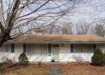 Foreclosed Home in Pulaski 24301 GRAHAM ST - Property ID: 3201497669