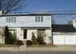 Foreclosed Home in Elmont 11003 B ST - Property ID: 3201520888