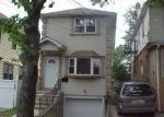 Foreclosed Home in Jamaica 11433 156TH ST - Property ID: 3201548468