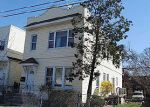 Foreclosed Home in Brooklyn 11207 BARBEY ST - Property ID: 3201555925