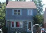 Foreclosed Home in Hempstead 11550 BERNHARD ST - Property ID: 3201558546
