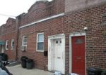 Foreclosed Home in Middle Village 11379 79TH ST - Property ID: 3201563807