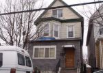 Foreclosed Home in East Elmhurst 11369 102ND ST - Property ID: 3201584831