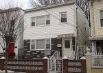 Foreclosed Home in Brooklyn 11207 ASHFORD ST - Property ID: 3201595779