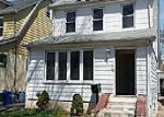 Foreclosed Home in Queens Village 11429 113TH AVE - Property ID: 3201632112