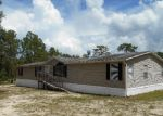 Foreclosed Home in Homosassa 34446 W MEADOW ST - Property ID: 3201718400