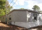 Foreclosed Home in Homosassa 34446 S MAXWELL PT - Property ID: 3201719723