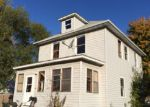Foreclosed Home in Waterloo 50703 FRANKLIN ST - Property ID: 3201738101