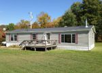Foreclosed Home in Allegany 14706 CONLEY RD - Property ID: 3201793288