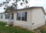 Foreclosed Home in Zephyr 76890 COUNTY ROAD 281 - Property ID: 3201840604