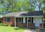 Foreclosed Home in Montgomery 36105 CLOVER HILL DR - Property ID: 3201853295