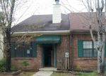 Foreclosed Home in Birmingham 35215 MAGNOLIA PL - Property ID: 3201864693