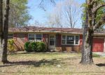 Foreclosed Home in Huntsville 35810 LUMARY DR NW - Property ID: 3201865566
