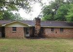 Foreclosed Home in Mobile 36619 FAIROAK DR E - Property ID: 3201869955