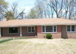 Foreclosed Home in Birmingham 35215 TUPELO WAY - Property ID: 3201872121
