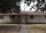 Foreclosed Home in Mobile 36605 ALTA VISTA DR - Property ID: 3201873443