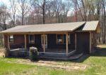 Foreclosed Home in Talladega 35160 GUNTERTOWN RD - Property ID: 3201880454