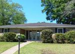 Foreclosed Home in Mobile 36695 CEDARWOOD CT - Property ID: 3201884392
