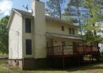 Foreclosed Home in Laceys Spring 35754 DOUGLAS ST - Property ID: 3201885718