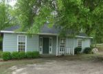 Foreclosed Home in Phenix City 36870 LEE ROAD 207 LOT 9 - Property ID: 3201897534