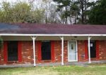 Foreclosed Home in Mobile 36618 HEATHERWOOD CT - Property ID: 3201904547