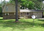 Foreclosed Home in Oxford 36203 ROBIN CT - Property ID: 3201908483
